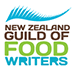 NZ Food Writers